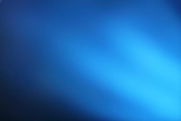 추상적인 배경 - 반사 빛의 작용 뉴스 사진 이미지