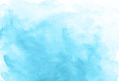 colorful watercolor background for your design.painting on paper from my originals 'n