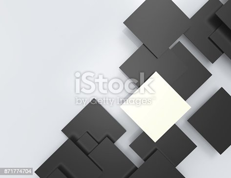 istock abstract background 871774704