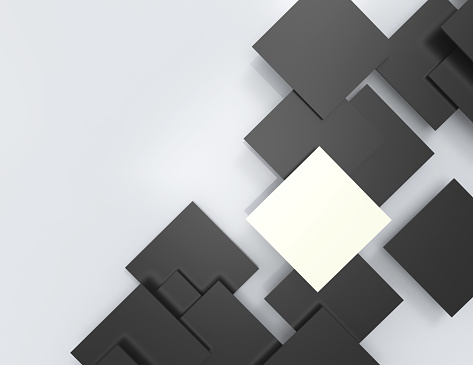 822063742 istock photo abstract background 871774704