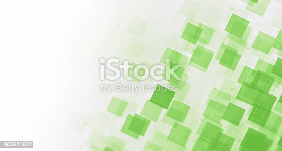 istock Abstract Background 903682602