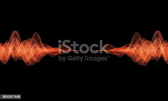 istock Abstract Background 904347448