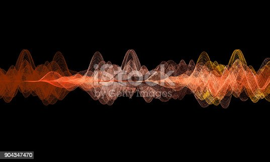 istock Abstract Background 904347470