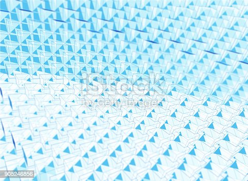 istock Abstract  background 905246856