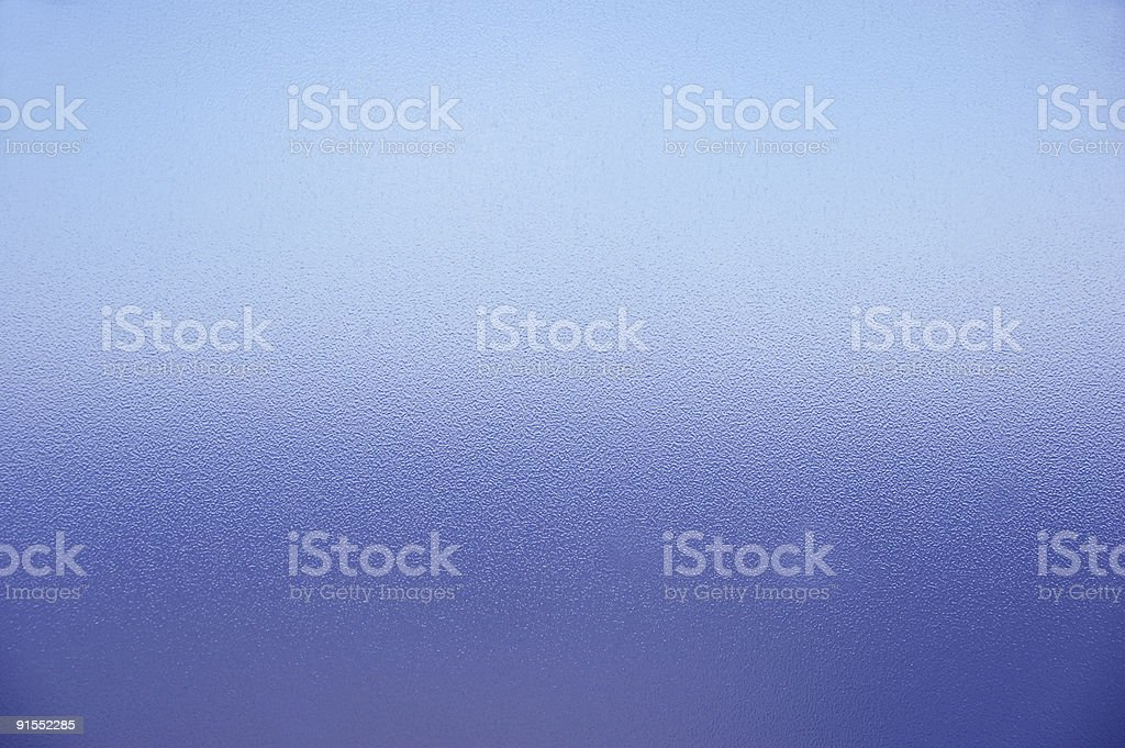 abstract background #4 royalty-free stock photo