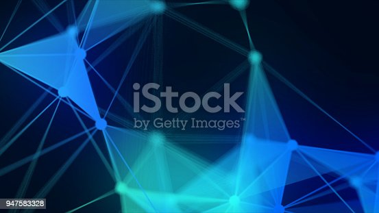537447438istockphoto Abstract Background 947583328