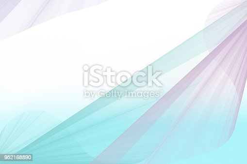 istock Abstract Background 952168890