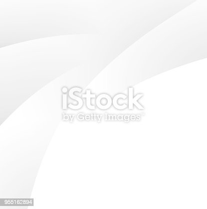 istock Abstract background 955162894
