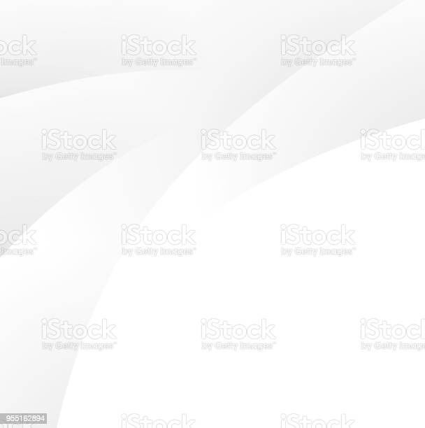 Abstract background picture id955162894?b=1&k=6&m=955162894&s=612x612&h=ghucetc h9bfgcwrgw9nqkgvio1wubzzhbz7vmn1jje=