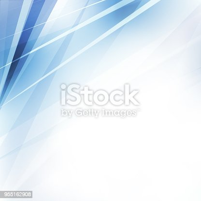 istock Abstract background 955162908