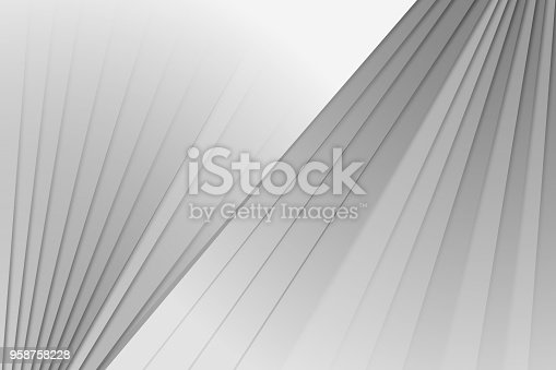istock abstract background 958758228