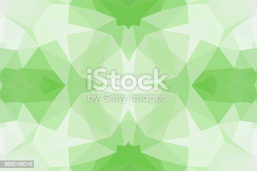 652750408istockphoto Abstract background 959248016
