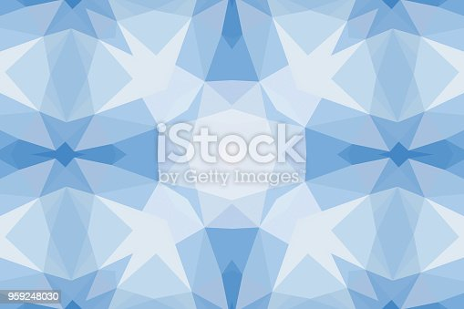 652750408istockphoto Abstract background 959248030
