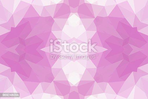 652750408istockphoto Abstract background 959248034