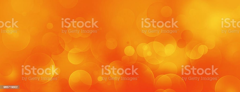 Abstract background - Royalty-free Abstract Stock Photo