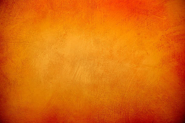 Orange Color Pictures Images And Stock Photos