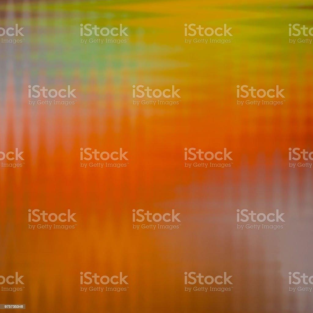 Abstrakt Hintergrund. - Lizenzfrei Abstrakt Stock-Foto