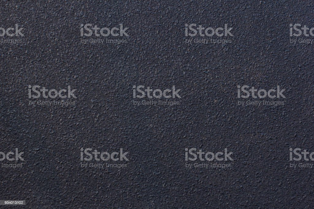 Abstract background side of the speaker. stock photo