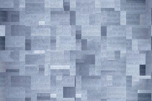 905087856 istock photo abstract background squares 533381535