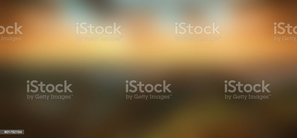 Abstract Background Texture of Bright Glowing Lights stock photo