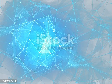 istock Abstract background texture 1089787718