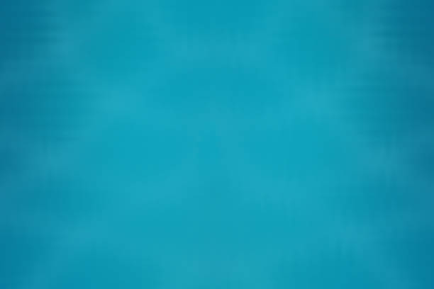Abstract background texture with copyspace stock photo