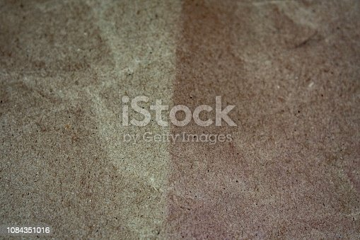 682471362 istock photo Abstract background two tone color 1084351016