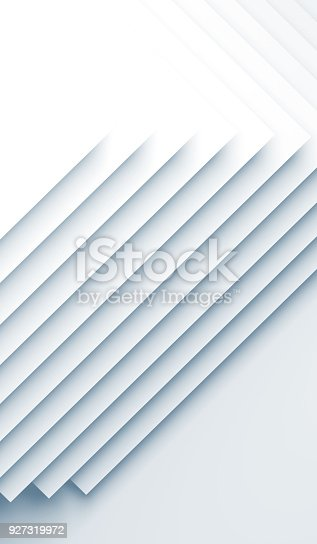 istock Abstract background, vertica pattern 927319972