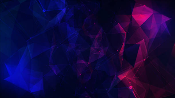 Abstract background wallpaper picture id952039286?b=1&k=6&m=952039286&s=612x612&w=0&h=tu42wpz8gnigbdr7nmm xtzkxud4gj5h1mzjulf i1w=