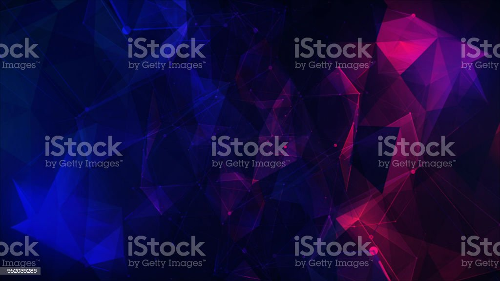 Abstract Background Wallpaper stock photo