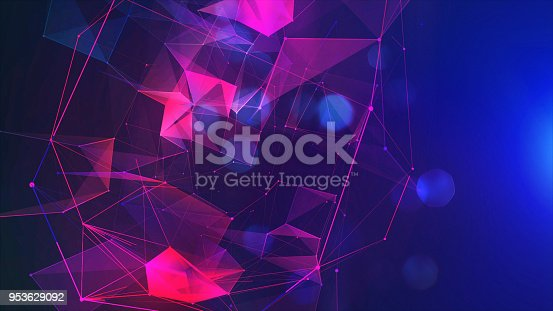 istock Abstract Background Wallpaper 953629092