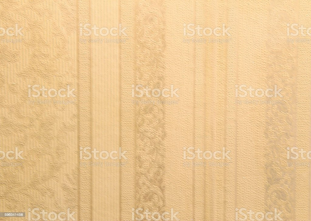 Abstract Background Wallpaper Texture And Ribbed royalty-free stock photo