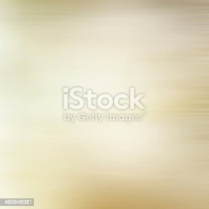 istock Abstract background with a light texture in white and beige 465848381