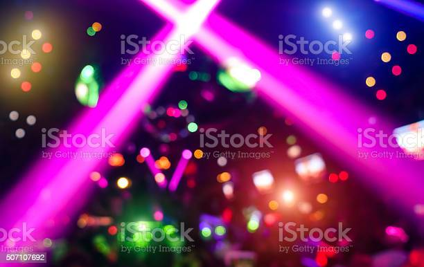 Abstract background with defocused bokeh laser show in modern picture id507107692?b=1&k=6&m=507107692&s=612x612&h=33p p q7yzzf4bd5dy7jv g77rfqsixqvus5vawn1p4=