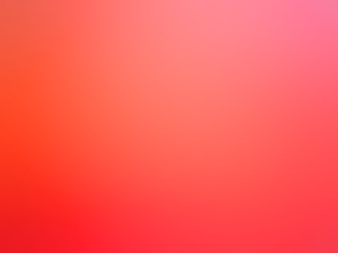 istock Abstract background with different orange, yellow and pink colors 2 1150113426