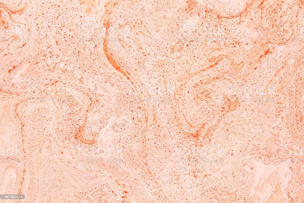91e948a55645b Abstrato, com diferentes tonalidades de cor vermelha e com a textura da  pedra mármore artificial