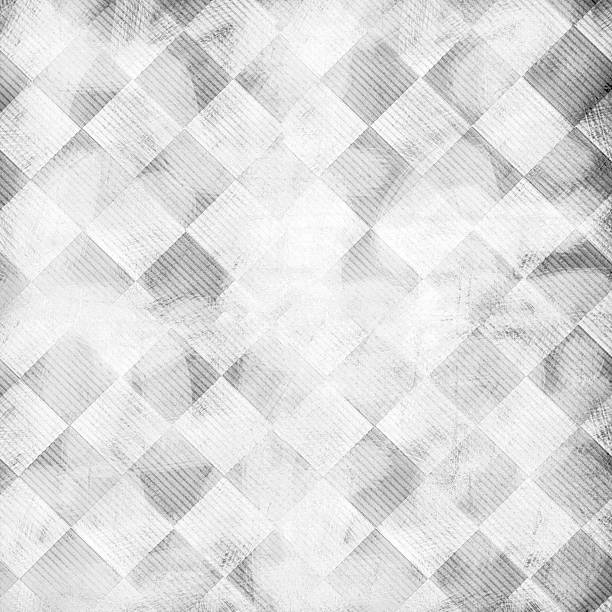 Abstract background with distressed textures stock photo