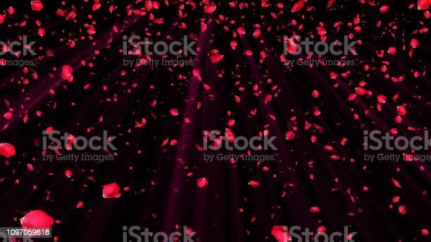 Abstract background with flying red rose petals wedding and romantic picture id1097059818?b=1&k=6&m=1097059818&s=612x612&h=sebau3k kax nn2sx8s4yy1b2jsxz d3zqvtdkxjysu=