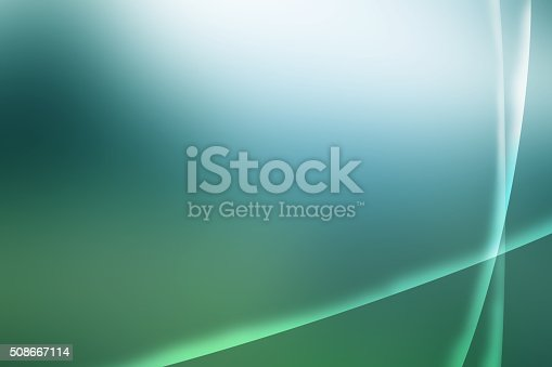 876037346istockphoto Abstract background with glowing curves 508667114