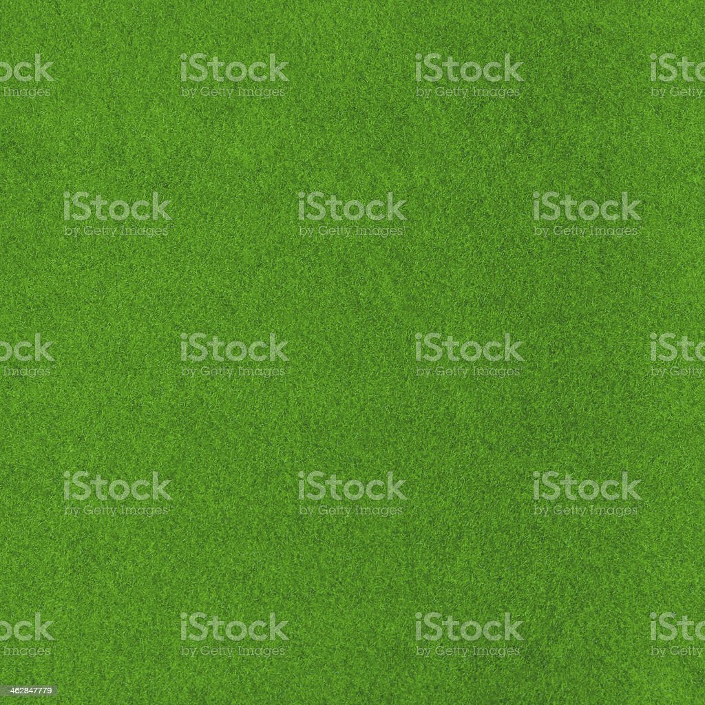 Abstract background with green texture stock photo