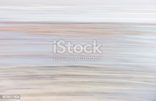 istock Abstract Background with Motion Blur 625911304