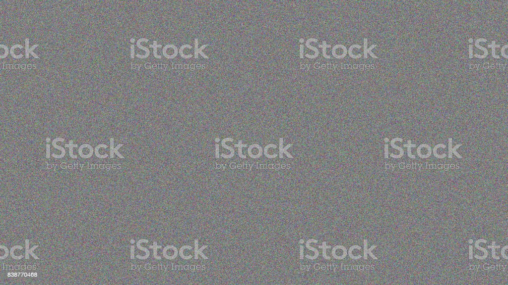 Abstract background with noise effect. Digital backdrop stock photo