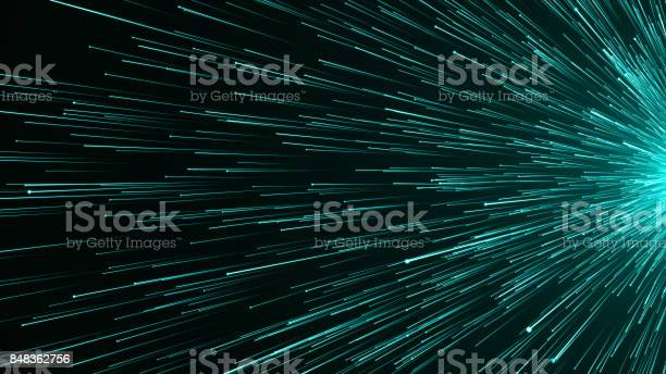 Abstract background with optical fiber picture id848362756?b=1&k=6&m=848362756&s=612x612&h=g3v0mu sub0tzqmsaij7yjely  0idq w2nhpfmkjs4=