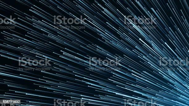 Abstract background with optical fibres digital backdrop picture id838771632?b=1&k=6&m=838771632&s=612x612&h=jnnasjexox4jwp8gevmohwsolbvarp2negtz0faksfw=