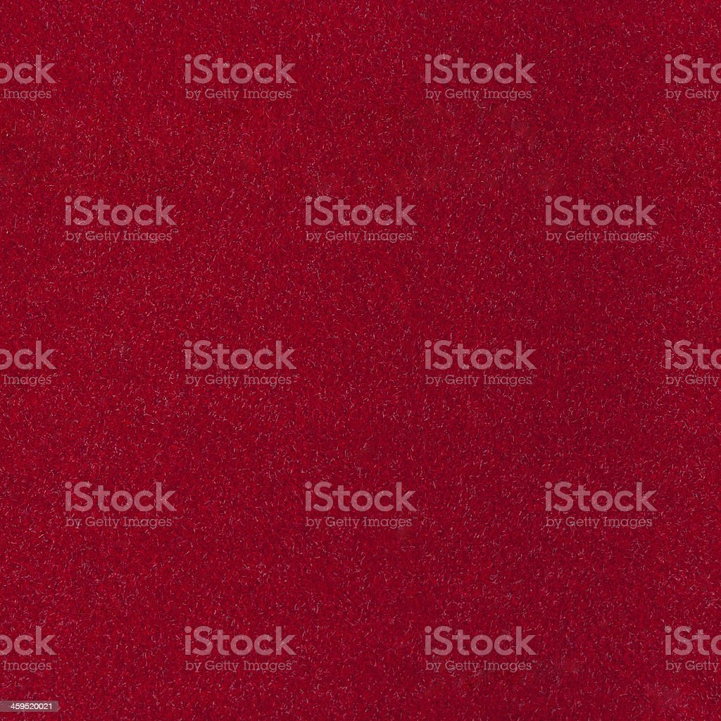 Abstract background with red texture stock photo