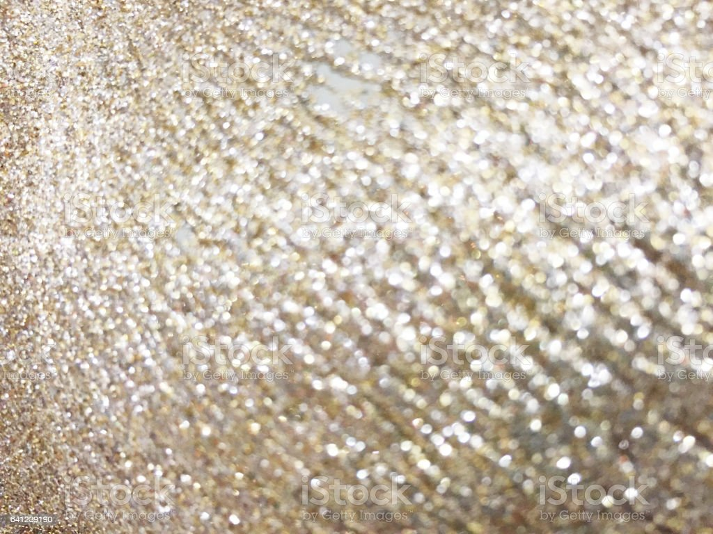 Abstract background with shiny metallic surface stock photo