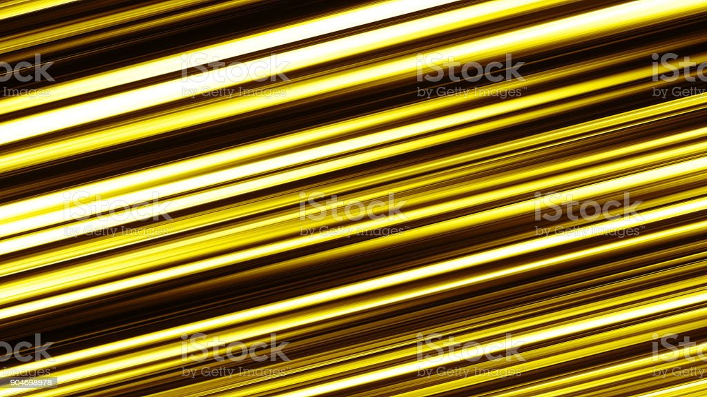 Abstract background with speed lines stock photo