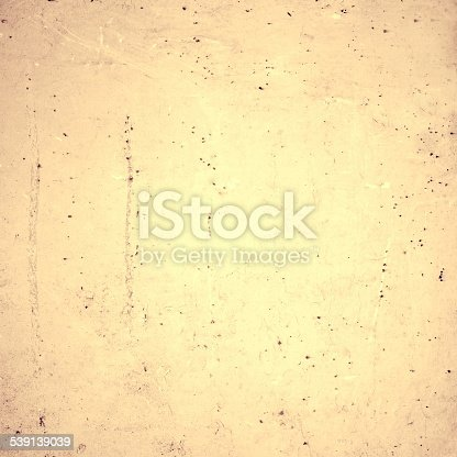 1207526097 istock photo Abstract  background with spotlight and scratches. Dark grunge 539139039