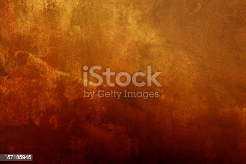 istock abstract backgrounds for you 157185945