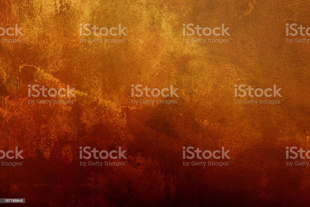 abstract backgrounds for you stock photo